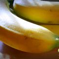 กล้วยหอมลดความอ้วน