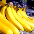 ประโยชน์และสรรพคุณของกล้วย กินกล้วยแล้วดีอย่างไร