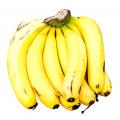 กล้วยหอม ประโยชน์และสรรพคุณของกล้วยหอม