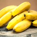 แปรรูปกล้วย กล้วยหอมทองฉาบ ผลผลิตเพิ่มรายได้ทางการเกษตร