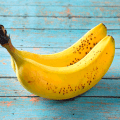 กล้วย ผลไม้มงคล พืชเศรษฐกิจ ต้นไม้ใหญ่ที่นิยมปลูกกันมาก