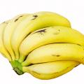 ทำความรู้จักกับพันธุ์กล้วยหอม กล้วยหอมมีพันธุ์ฺอะไรบ้าง