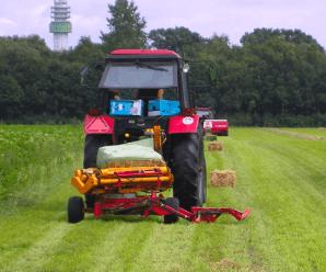 การเลือกทำเกษตรกรรมให้เหมาะกับพื้นที่ในภาคใต้