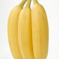 แปรรูปกล้วยหอมสุก กล้วยหอมสุกทำอะไรดี