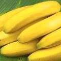 เคล็ดลับวิธีการบ่มกล้วยให้สุกเร็ว แบบภูมิปัญญาชาวบ้านโดยการใช้ใบจามจุรี