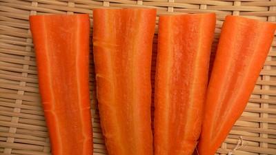 หัวแครอท 2