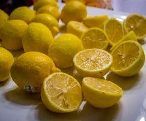 ผักและผลไม้ ที่เก็บได้โดยไม่ต้องแช่เย็น