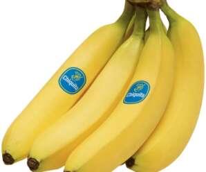 วิธีการเลือกกล้วยและเก็บกล้วยไว้กินได้นาน