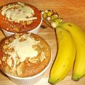 คุกกี้กล้วยหอม แปรรูปกล้วยเป็นขนมหวานแสนอร่อยกันเถอะ