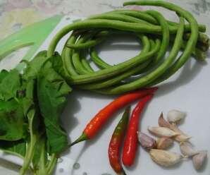 ข้อดีของการปลูกผักไว้ทานเอง